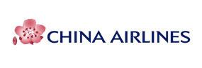 ve may bay china airlines