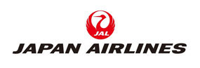 ve may bay jappan airlines