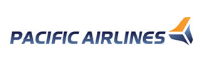 ve may bay pacific airlines